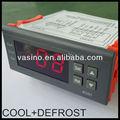 solo sensor 8080 termostato para el refrigerador