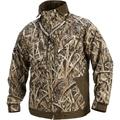 roupa de caça deisolamento exterior jaquetas floresta para o caçador