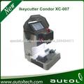 herramientas de cerrajería máquina duplicadora CONDOR XC-007 Master Series