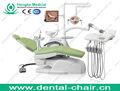 Comprar equipo dental/tratamiento dental/software dental