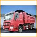 camiones para la venta en malasia