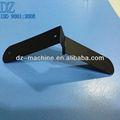 No oem- estándar de resorte de acero de alta calidad estampado parte, metal que estampa piezas