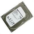"""Usado unidad de disco duro sata interno 60gb 7200 rpm de marca 3.5"""" unidad de stock disponible"""