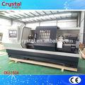 controlador cnc torno de la máquina de trabajo pesado torno de la máquina ck6150a precio