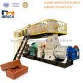utilizado bloque de hormigón maquina para la venta