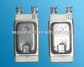 La fluencia 17ame-h acción termostato electrónico para los aparatos electrodomésticos