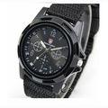 Relógio Militar Masculino Relógios Esportivo Muito Barato Por Atacado