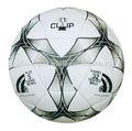Entrenamiento de fútbol bolas/balones de fútbol