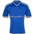 de fútbol uniformes de fútbol