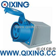 zócalo de montaje superficial de QIXING QX-101
