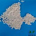 Tamiz Molecular