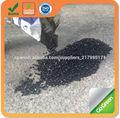 asfalto en frío parche bache permanente de carretera de asfalto de reparación