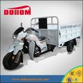 DOHOM moto triciclos de carga