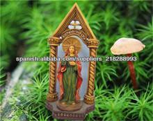 resina artesanias imagenes de dios decoracion de dormitorios