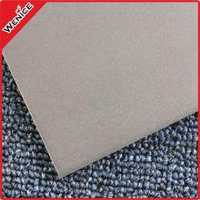 especial de color de porcelana azulejo de piso al aire libre azulejo de piso