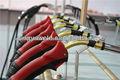 soplete de gas propano