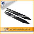 Cincel e210/herramienta/para la barra de npk martillo hidráulico proveedor de china
