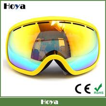 Alta calidad Ski Goggle
