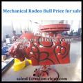 playground indoor passeios touro mecânico preço