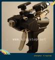 P2 dos- componentes de poliuretano de la máquina de la pistola de pulverización