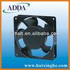 /p-detail/Gabinete-5v-12v-ordenador-ventilador-de-la-cpu-1500-4000rpm-300002336351.html