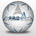 Mini promocional balones en profundidad pvc mini pelota de fútbol, mini balón de fútbol de fútbol