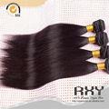 cabelo humano indiano, Compro cabelo humano baratos