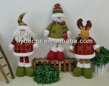 Regalo Decoración de Navidad