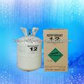 crema de hielo del refrigerador de gas r12 para equipos de refrigeración