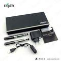 Expect ignite Cachimba cigarrillo electrónico recargable mejor cigarrillos electronicos