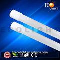 Producto confiable! La oferta de fábrica de hangzhou ecolight g13 18w t8 llevó el tubo