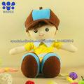 al por mayor calidad alta el precio barato linda muñeca Yuppies Los fabricantes de juguetes