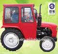venta caliente baratos de china tractor de granja