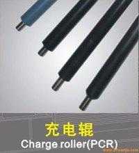 Compatible con rodillo de carga principal para oki c4400/4500
