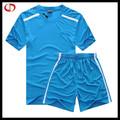 precio barato traje de fútbol para el jugador