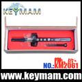 interior fenda chave ferramenta GOSO VW AUDI Inner keyway lock pick KM2061