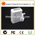 10v High speed cell phone super charger