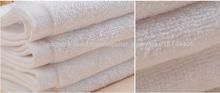 fábrica de la venta toalla de baño de algodón 100%