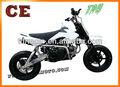 calle cruz 150cc crf50 pit bike
