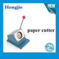 25mm cortador de papel