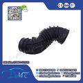 aire acondicionado de la manguera flexible