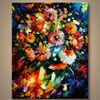 /p-detail/venta-al-por-mayor-im%C3%A1genes-pinturas-de-flores-para-sala-de-estar-300002405551.html