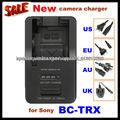 BCTRX Cargador de batería para X / G Series Baterías