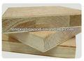 mejor calidad compuesto de madera de listones de madera contrachapada muebles de diseño
