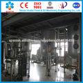prensa de aceite frío prensa