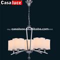 Marruecos lámpara de iluminación, de lujo de la lámpara colgante