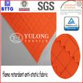 Certificado Oeko - tex 100 novos chegada de Diferentes tipos de tecidos, com fotos com preço competitivo