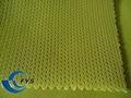 ( fys) 022NT# 48%de poliéster 52% de nylon de malla de tela