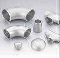 accesorios de tubería de acero al carbono de plomería / proveedor de China