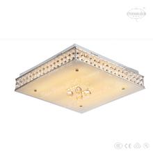2014 baratos de lujo hermosa casa moderna de vidrio y cristal de techo iluminaciones para el iraq etl60143